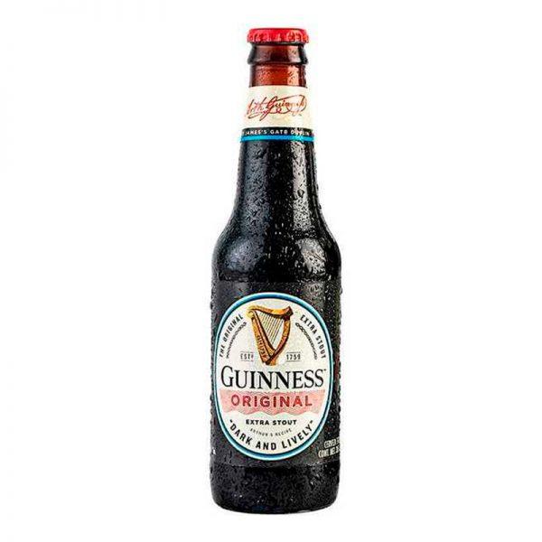 Cerveza_Guinness_Original