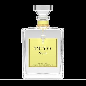 TEQUILA_TUYO_2
