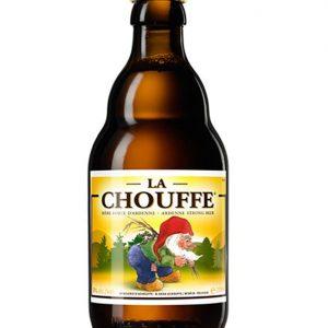 Cerveza_La_Chouffe