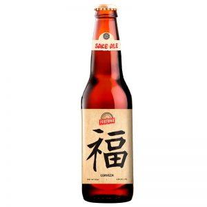 Cerveza_Fortuna_Sake_Ale