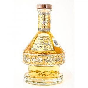 Tequila_Destilador_Artesanal_Reposado_Serigrafiado