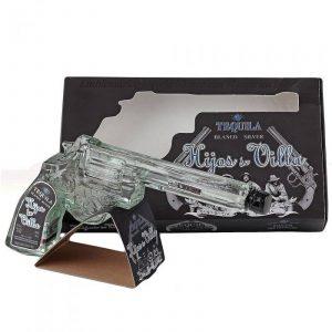 Tequila_Hijos_De_Villa_Rifle_Reposado