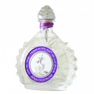 Tequila_Ley_925_Cristalino