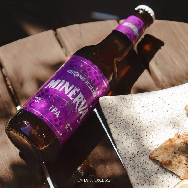 Cerveza_Minerva_IPA