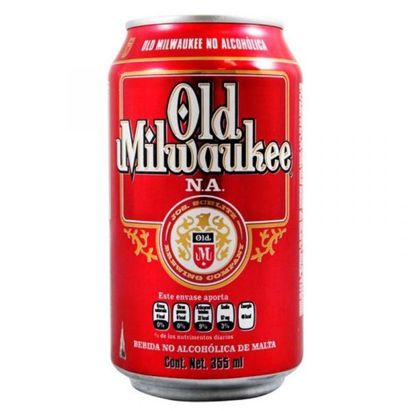 Cerveza_Old_Milwaukee