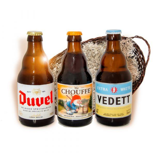Cervezas_Belgas