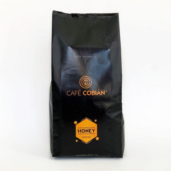 Cafe_Cobian_Honey