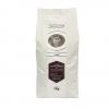 Cafe_La_Mulata_De_Cordoba_Espresso_Grano