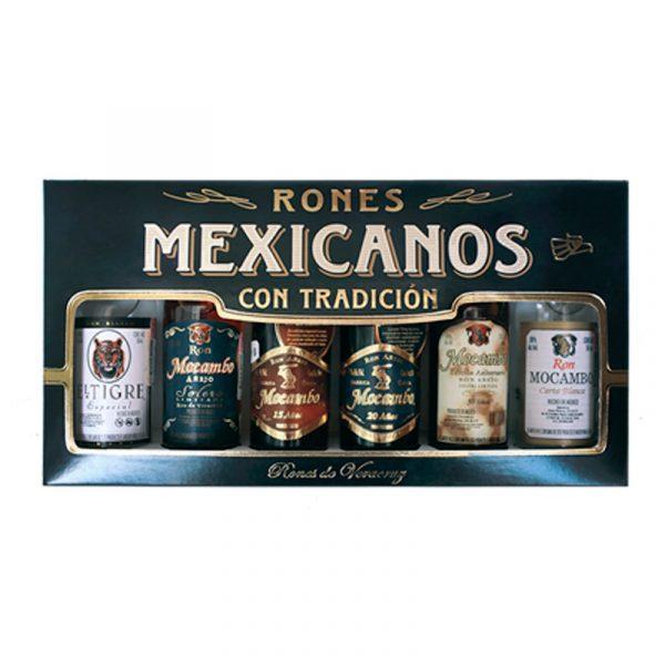 Rones_Mexicanos_Con_Tradicion