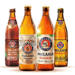 Cervezas_Paulaner