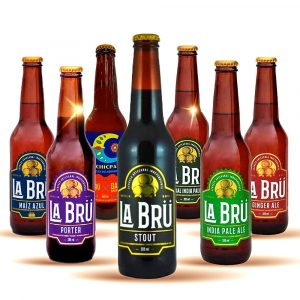 Cervezas_La_Bru