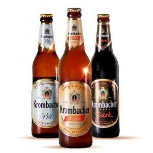 Cervezas_Krombacher