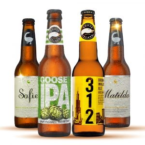 Cervezas_Goose_Island