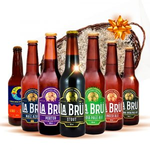 Cervezas_Artesanales_La_Bru