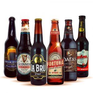 Cervezas_Stout