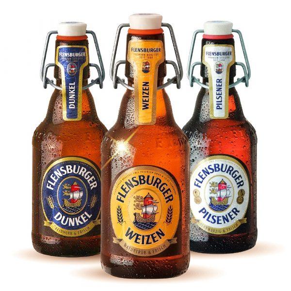Cervezas_Flensburger