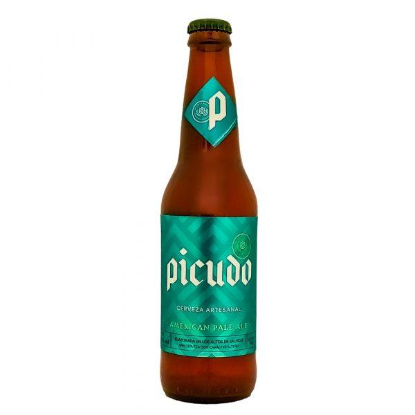 Cerveza_Picudo_American_Pale_Ale