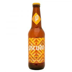 Cerveza_Picudo_IPA