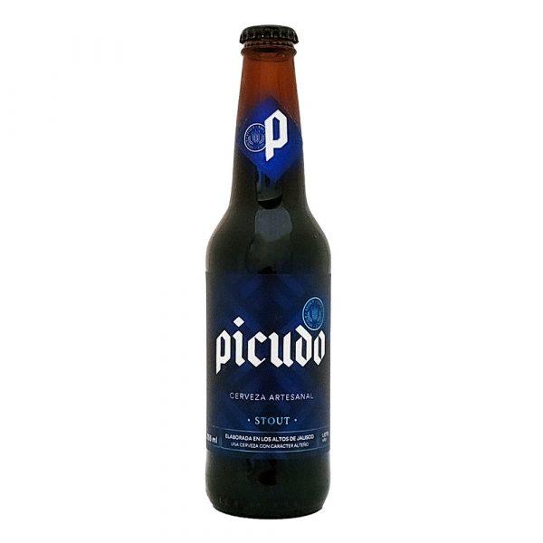 Cerveza_Picudo_Stout