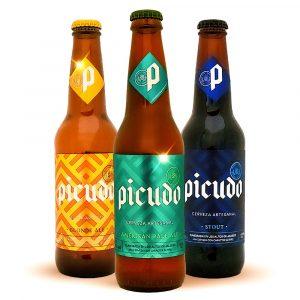 Cervezas_Picudo