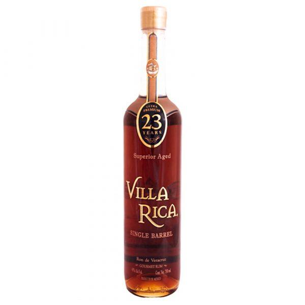 Ron_Villa_Rica