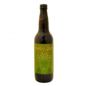 Cerveza_Rey_Arbol_Betula_El_Gigante_Pistache