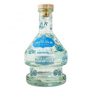 Tequila_El_Destilador_Blanco
