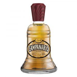 Tequila_Campanario_Añejo