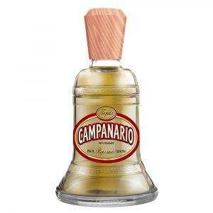Tequila_Campanario_Reposado
