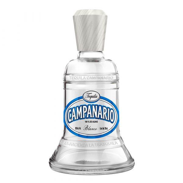 Tequila_Campanario_Blanco