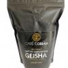 Cafe_Cobian_Geisha