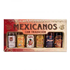 Licores_Mexicanos_Con_Tradicion