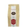 Cafe_Organico_Grano_La_Mulata_De_Cordoba