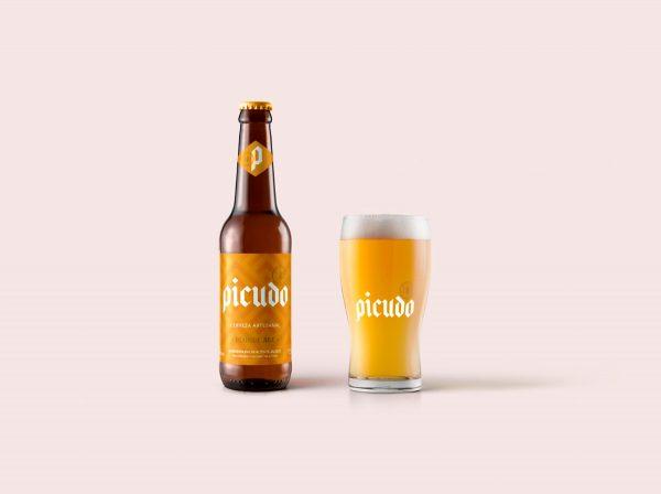 Cerveza_Picudo_Blond