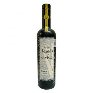 Crema_de_Agave_Lo_Que_Jamas_Se_Olvida_Cafe