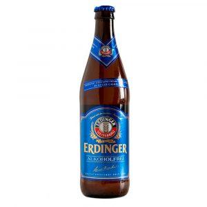 Cerveza_Sin_Alcohol_Alcoholferi_Erdinger