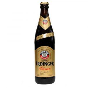 Cerveza_Erdinger_Pikantus