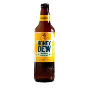 Cerveza_Fullers_Honey_Dew