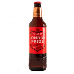 Cerveza_Fullers_London_Pride