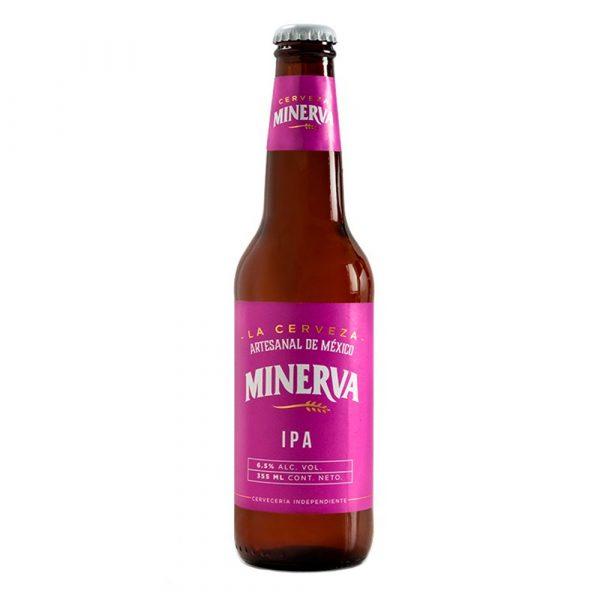 Cerveza_Minerva_Indian_Pale_Ale_IPA
