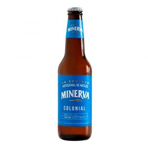 Cerveza_Minerva_Colonial