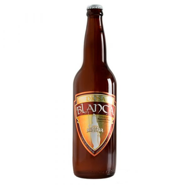 Cerveza_Artesanal_Minerva_Diosa_Blanca_de_Trigo