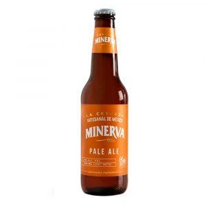 Cerveza_Artesanal_Minerva_Pale_Ale