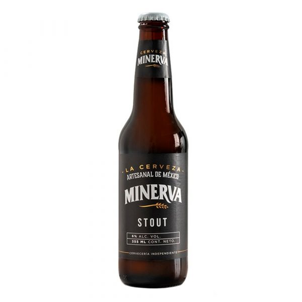 Cerveza_Artesanal_Minerva_Stout