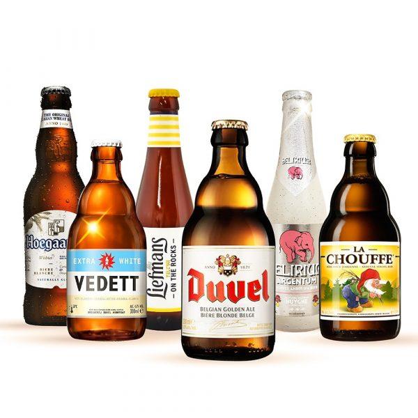 Six_Pack_Cerveza_Importada_Belga_Premium
