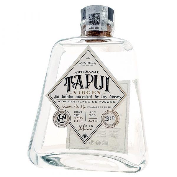 Destilado_Pulque_Tapui