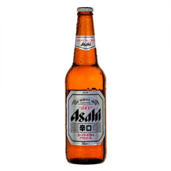 Cerveza_Asahi