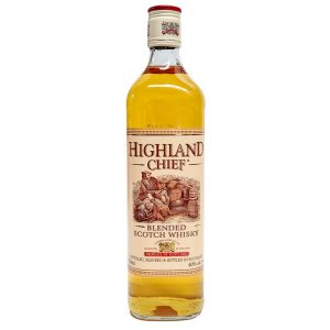 Whisky_Highlland_Chief_750