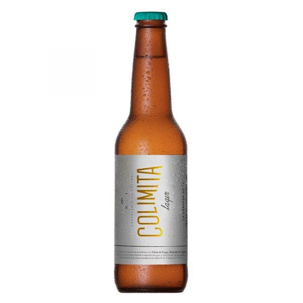 Cerveza_Colimita_Lager