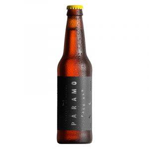 Cerveza_Colima_Paramo